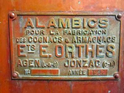 armagnac-alambic-delord