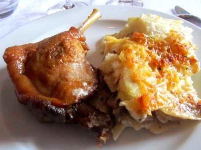 armagnac-canard-terroir