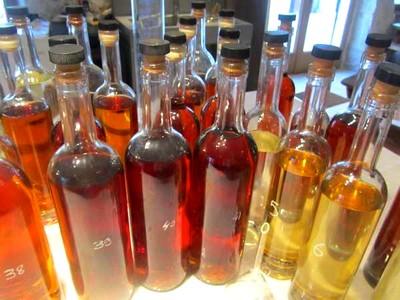 armagnac-chiroulet-bouteilles