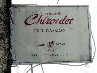 armagnac-chiroulet-gascogne