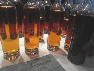 armagnac-chiroulet-test
