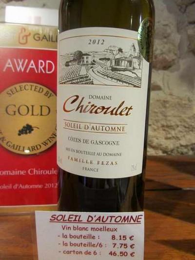 armagnac-chiroulet-vin