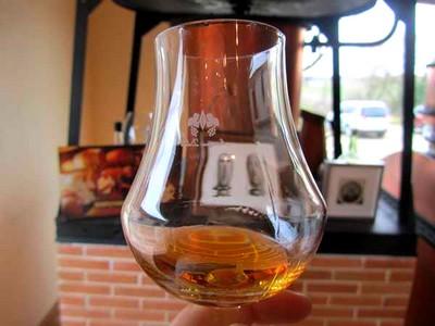 armagnac-degustation-delord