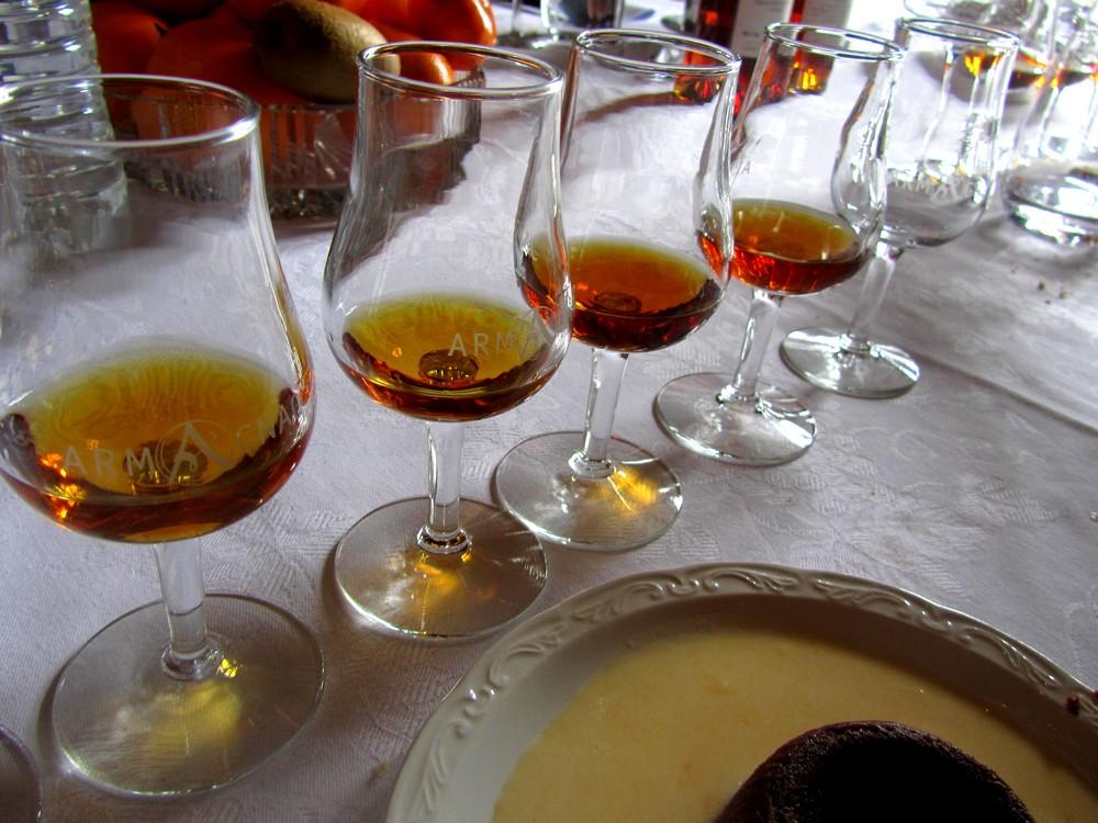 armagnac-degustation