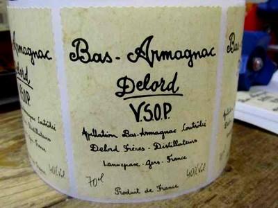 armagnac-etiquettes