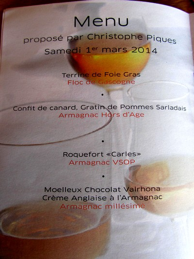armagnac-menu-accords