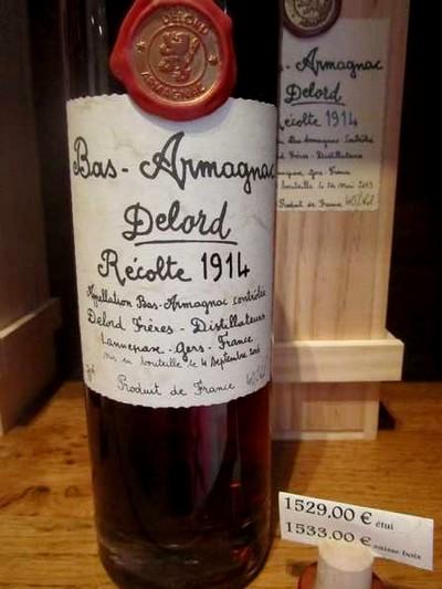 armagnac-vieux-delord