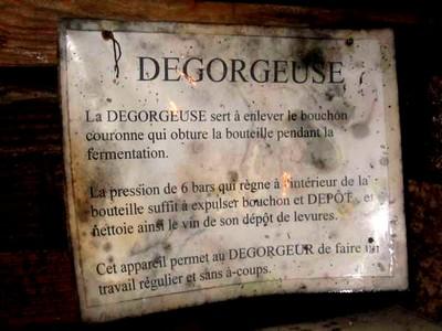 armagnac-visite-monluc