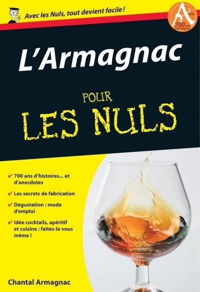 armagnac_pour_les_nuls