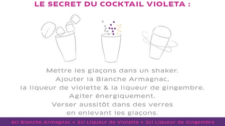 cocktail-violeta-toulouse
