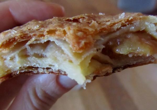 croustade-pommes-caramel