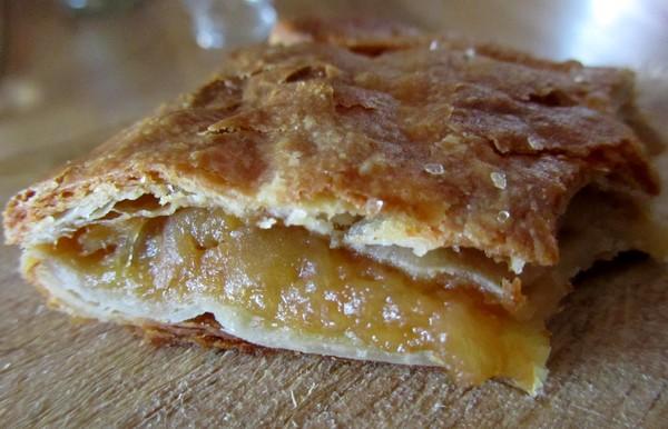 dessert-ariege-pommes