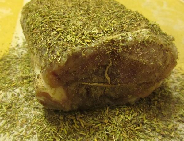 jambon-seche