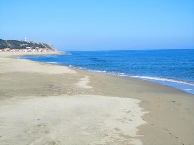leucate-plage-nature