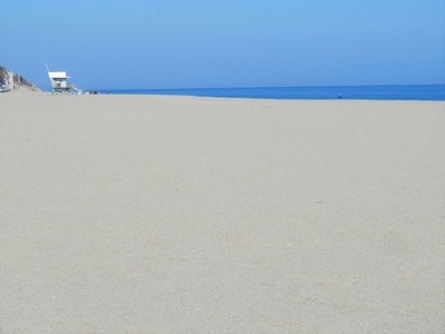 leucate-plages