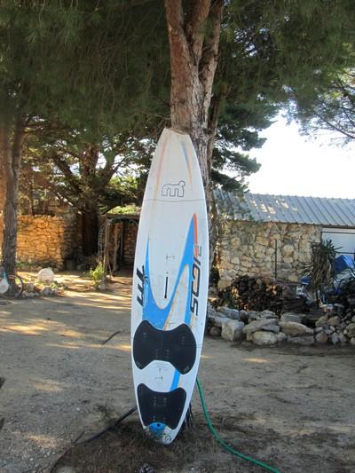 leucate-windsurf