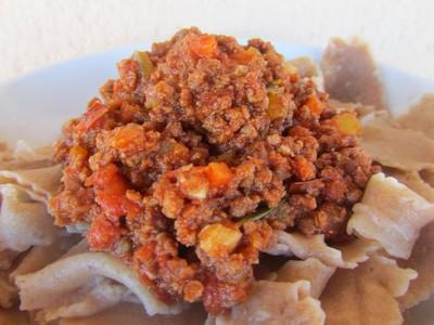 ragout-bologne-saucisse