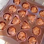 chocolats-pralines