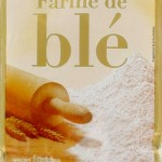 farine-blanche