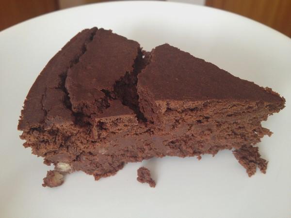 fondant-chocolat-azukis