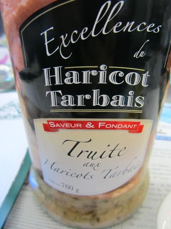 haricots-tarbais-truite