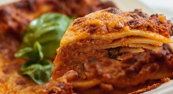 lasagnes-pyreneennes