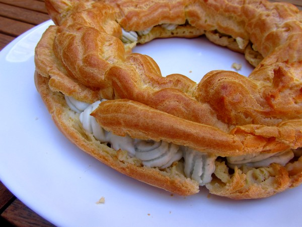 Paris-brest-sale
