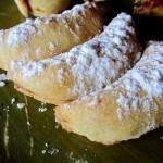 cornes-graisse-oie
