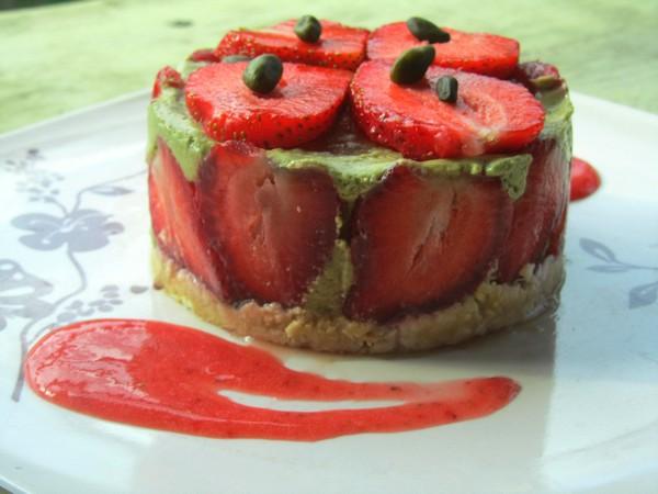 dessert-avocat-fraise