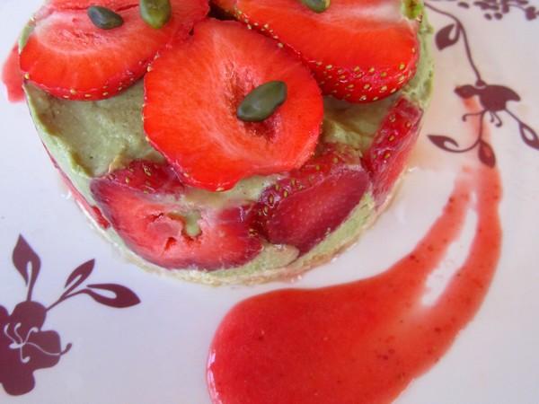 fraisier-avocat-coco