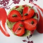 fraisier-avocat-fraise