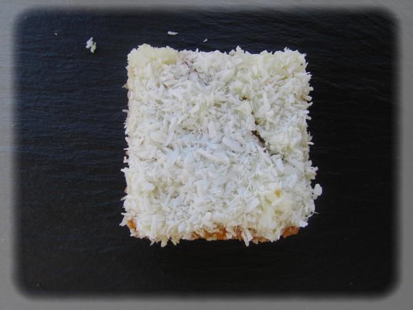 gateau-coco-bresil