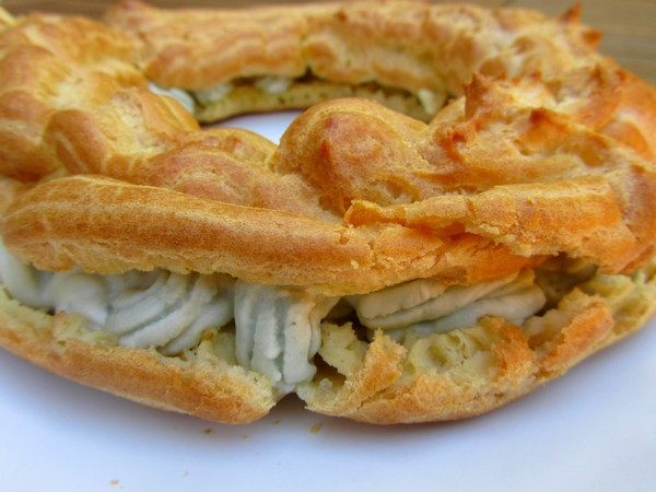 paris-brest-roquefort