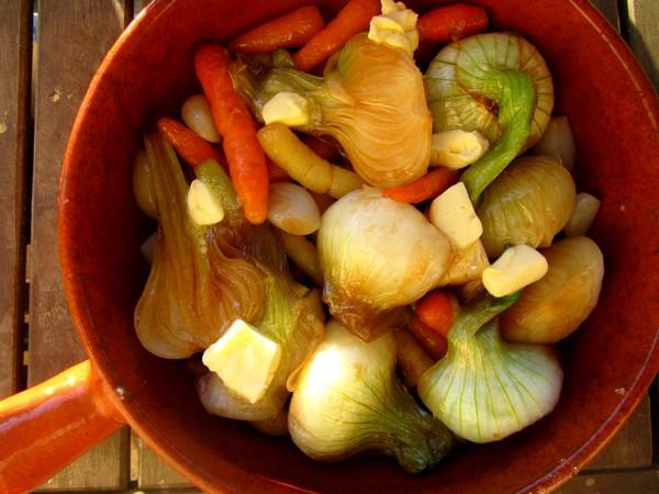 tatin-carottes