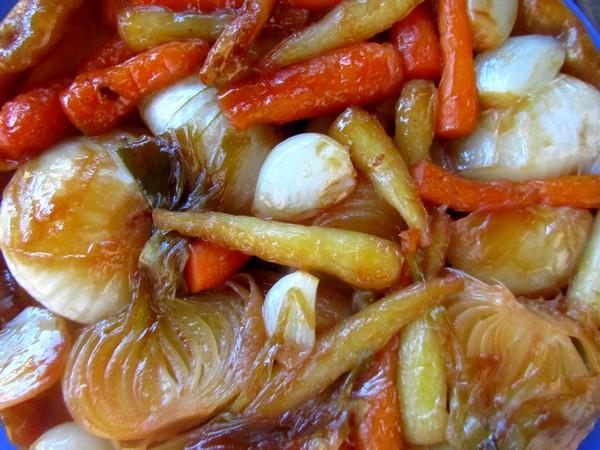 tatin-legumes-nouveaux