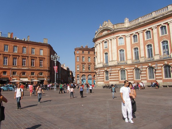 toulouse-terrasse-capitole