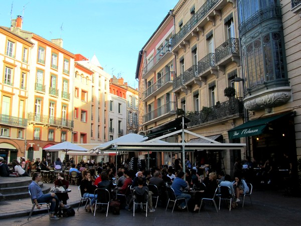 toulouse-terrasse-flowers