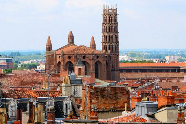 toulouse-terrasse