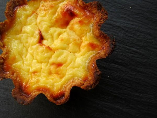 Imbrucciata-brocciu-recette