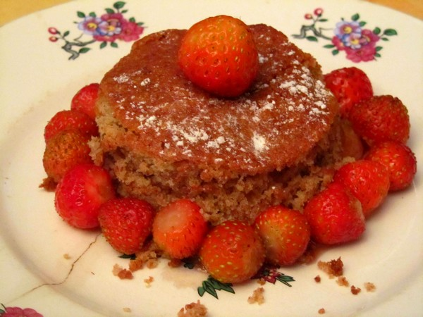 amandine-fraises