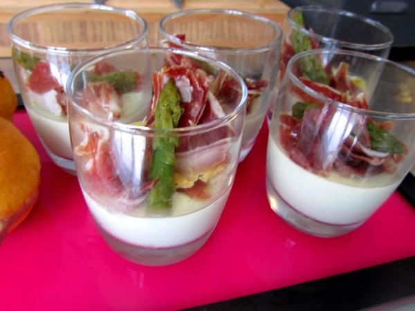 gimm-cuisine-terroir