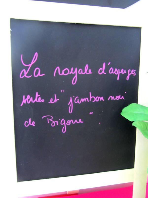 gimm-jambon-bigorre