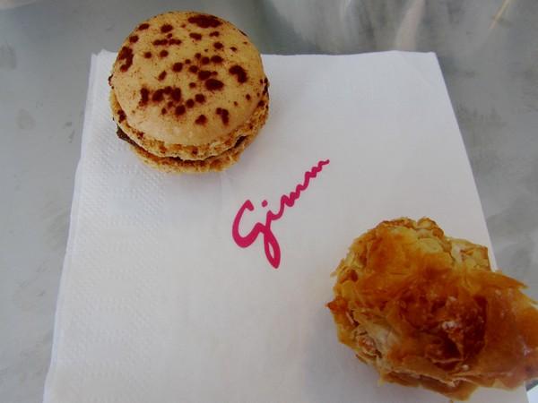 gimm-pastis-gascon