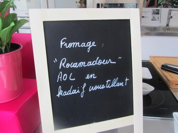 gimm-rocamadour