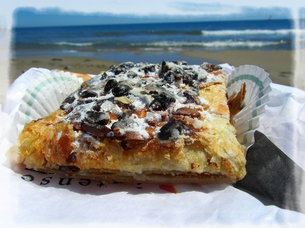 gruissan-tarte-narbonnaise