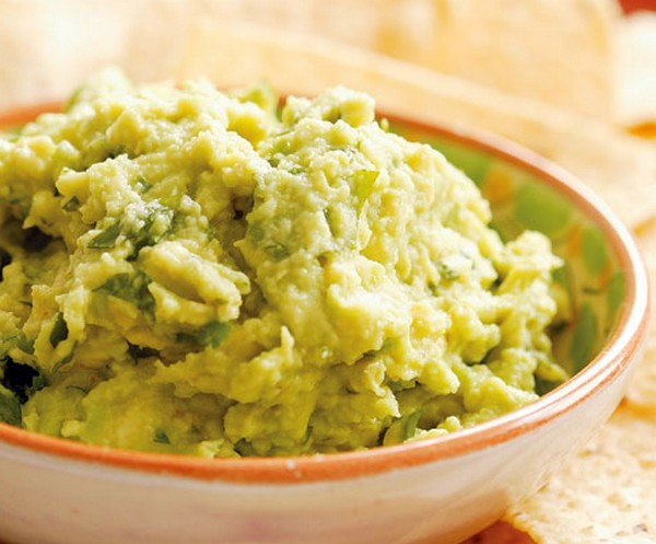 guacamole-video