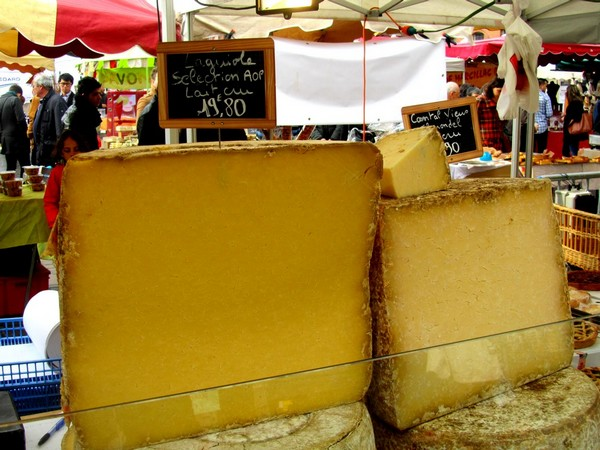 laguiole-fromage