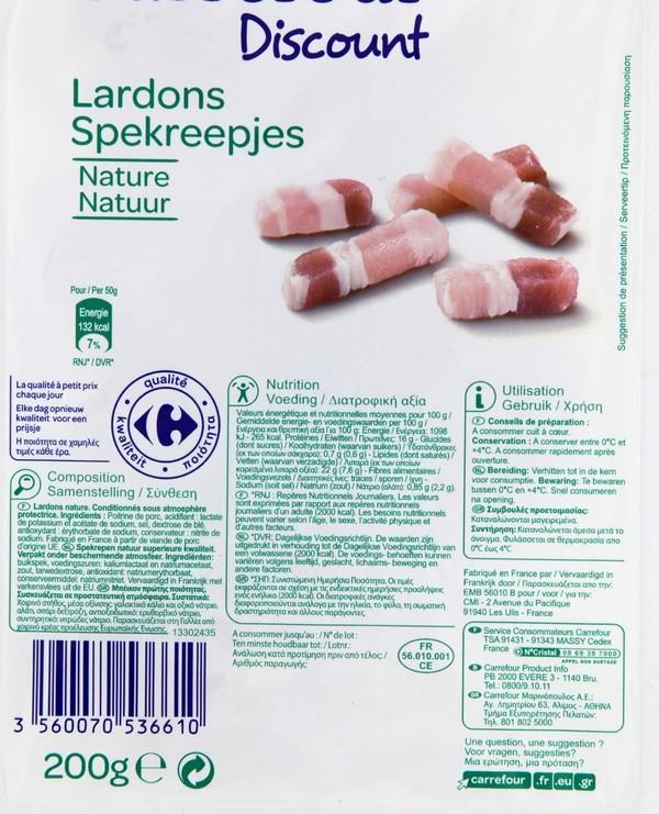 lardons-gras