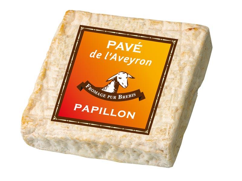 pave-aveyron