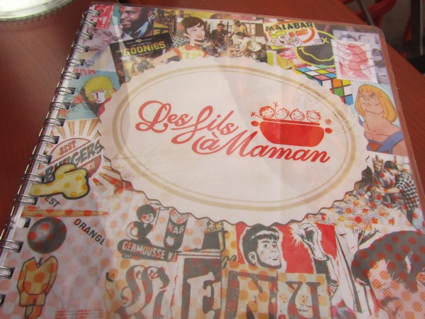 restaurant-maman-toulouse